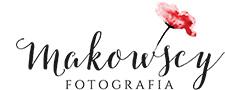 Makowscy Fotografia | fotograf ślubny Warszawa, zdjęcia ślubne Warszawa, fotografia dziecięca i rodzinna | Makowscy Fotografia | fotograf ślubny Warszawa, zdjęcia ślubne Warszawa, fotografia dziecięca i rodzinna