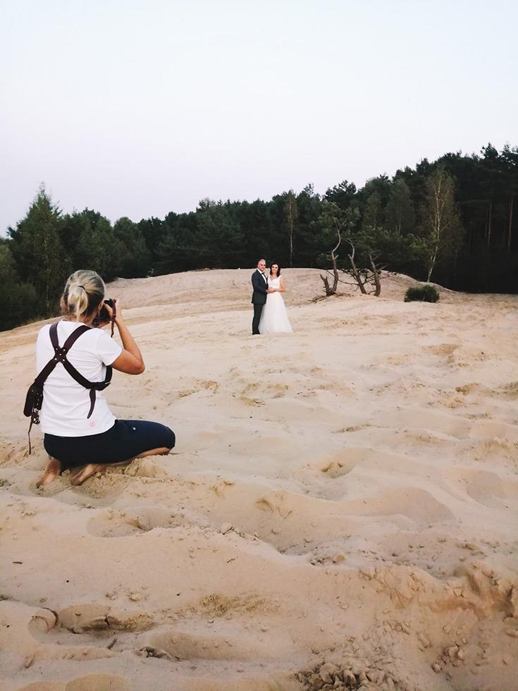fotograf ślubny Warszawa, fotograf Warszawa, zdjęcia ślubne Warszawa, fotografia Chrztu Świętego, fotografia dziecięca i rodzinna